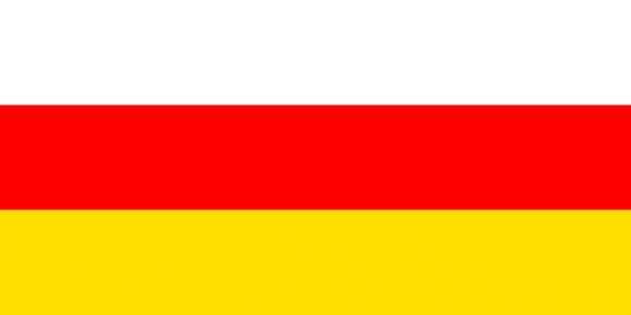 south-ossetia
