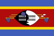 Свазиленд SZ