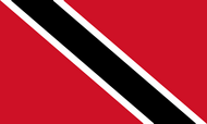 Тринидад и Тобаго TT