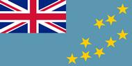 Тувалу TV