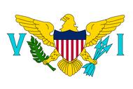 Виргинские острова (США) VI