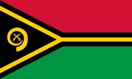 Вануату VU