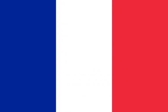wf 1 - Флаги стран мира в HD! Цвета, значение и символика флагов - Уоллис и Футуна | WF