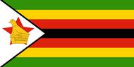 Зимбабве ZW