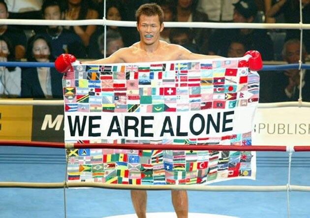 Jesusgenkidontbesonegative 3858d261f1ab16e24e029904a5091b3e - Флаги стран мира в HD! Цвета, значение и символика флагов - Мы все едины!