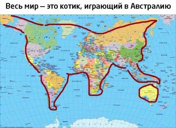 eFUTCWghFiA - Флаги стран мира в HD! Цвета, значение и символика флагов - Весь мир - это котик