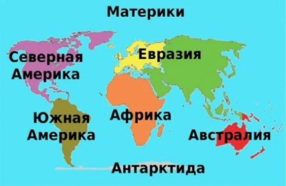 hello html fa6aada e1515004402111 - Флаги стран мира в HD! Цвета, значение и символика флагов - Континент - что такое и сколько их на Земле